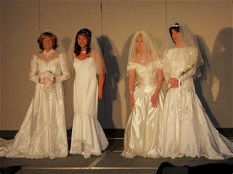 tg friendly bridal shops bridal shops that are transgender friendly pinterest the