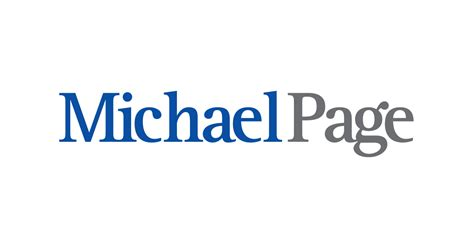 jobs and recruitment michael page