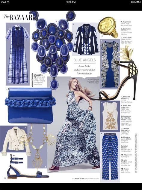 fashion magazine layout pinterest fashion magazine layout editorial pinterest