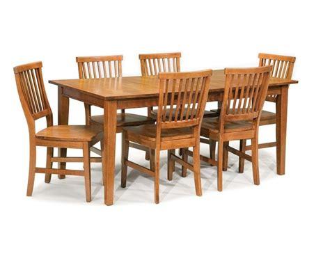 Meja Makan Jati Kursi 6 Meja Makan Jati 6 Kursi Queeny Furniture