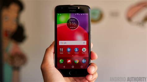 best small android phone best small android phones july 2017