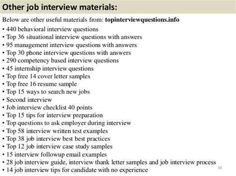 United Airlines Mba Questions by Top 38 United Airlines Questions And Answers Pdf