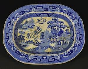 blue pattern china 171 browse patterns