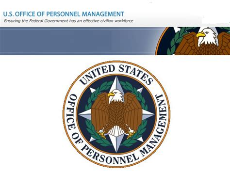 independent agencies of the united states government united states office of personnel management is an agency