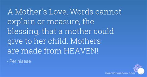 Children Are From Heaven a s words cannot explain or measure the blessing that a could give to