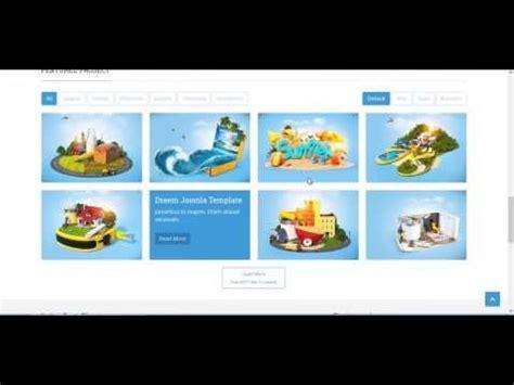 template joomla effortless 101 best template joomla images on pinterest joomla