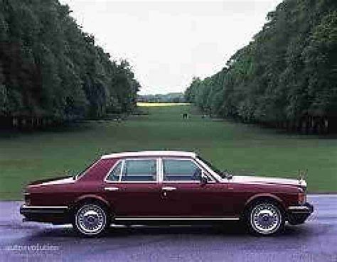 rolls royce wanted or bentley 1987 1996 immediate decision