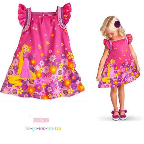resale clothing dress clothes toddler
