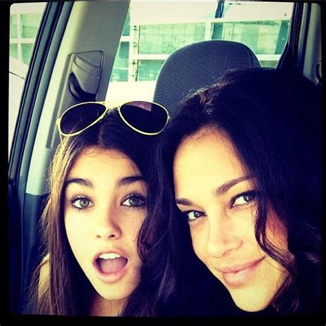 quizz madison beer madison beer and her mom tracee beer madison beer