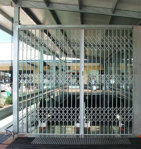 glass doors tasmania doors hobart max coombes security doors hobart