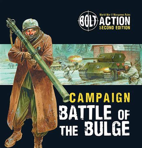 libro the war of the bolt action front libro de ca 241 a quot battle of the quot