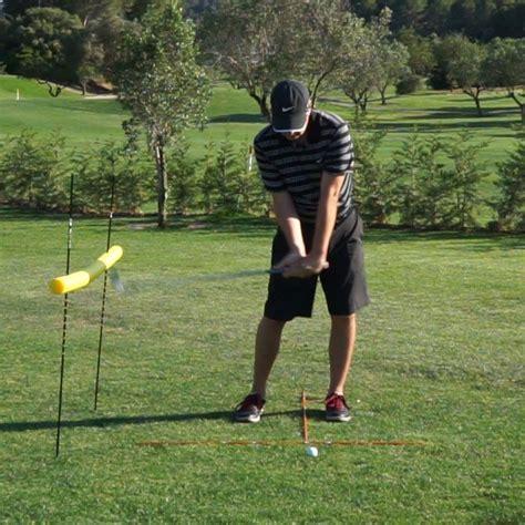 golf swing release best 25 golf downswing ideas that you will like on