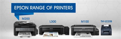 Epson L120 By Syn Print link home