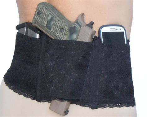 waistband holster concealed carry gun waistband holster concealed carry gun