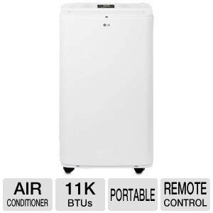 Air Conditioner One Room by One Room Air Conditioner Lovecoolair