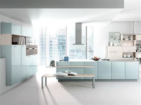 ocean blue kitchen cabinets quicua com urban myth more than a kitchen metallic ocean blue