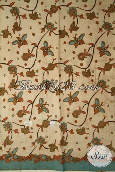 Kain Batik Tulis Bahan Katun Premium Jahit Buat Perempuan Cewek Permak 20 batik jawa motif paling keren modis buat blus dan trendy