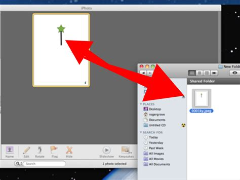 format jpeg how to convert mac pages format into jpeg 7 steps