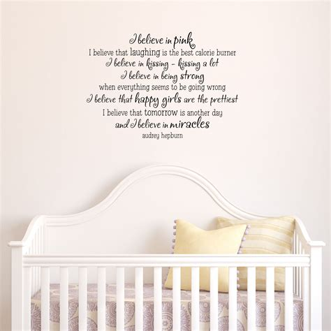 inspirational quotes for room inspirational quotes for room quotesgram