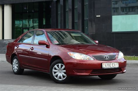 toyota camry 2005 price toyota camry le 2005 reviews prices ratings with