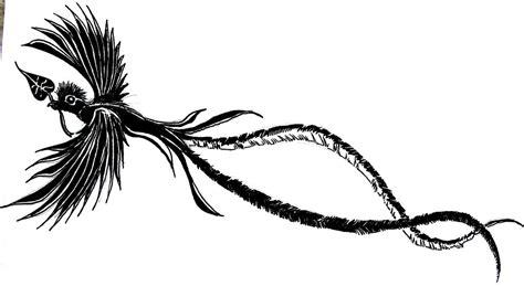 la sombra del quetzal by hieronyusberruecos on deviantart