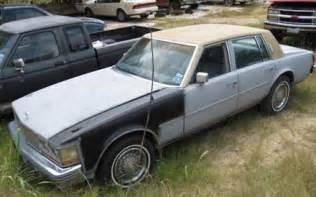 76 Cadillac Seville For Sale 1976 79 Cadillac Seville Flickr Photo
