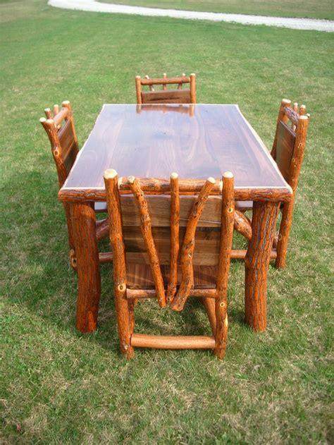 cedar stuff com rustic log furniture pinned with pin by furniture barn usa on amish made rustic log