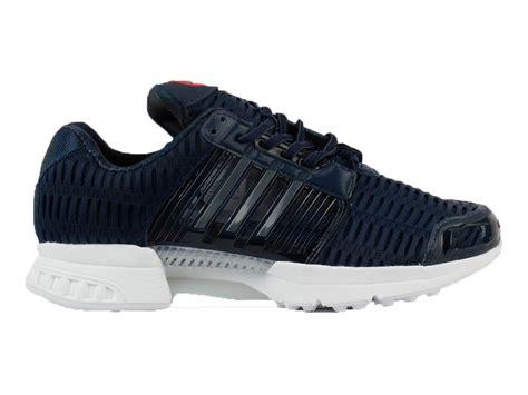 adidas climacool 1 shoes ba7176 ba7176 shoes casual shoes sklep koszykarski basketo pl