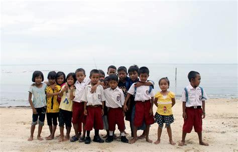 film pendidikan untuk anak smp kayong utara kayong utara gratiskan sekolah hingga sma