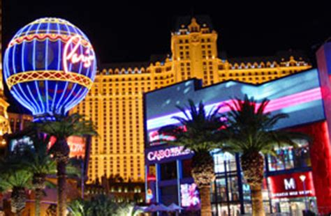 cheap flights to las vegas las fare buzz