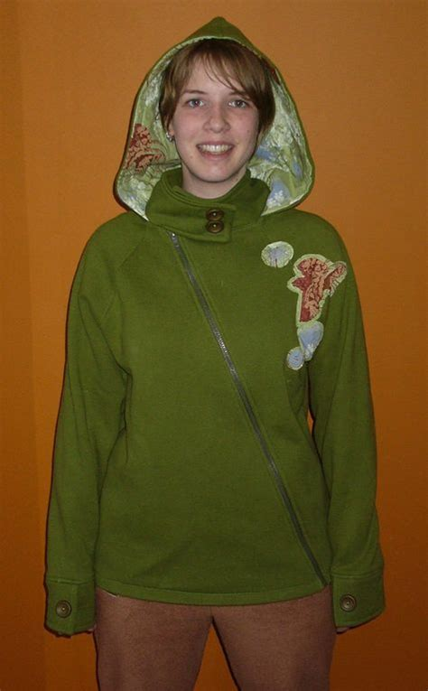 sewing pattern zip up hoodie diagonal zip hoodie sewing projects burdastyle com
