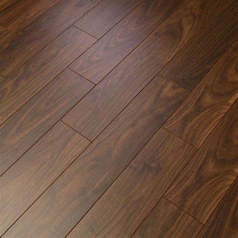 36 best laminate flooring images on floating