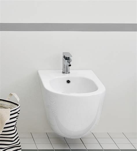 bad bidets file 2 0 wand bidet heim bad