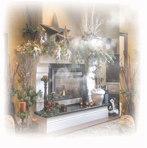 decoration noel interieur maison noel tout pour noel