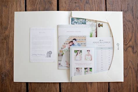 welcome packet template welcome packet 187 orlando wedding and portrait photographer