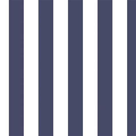 Purple Rug Sale Classic Blue Amp White Striped Wallpaper 16 99 Roll