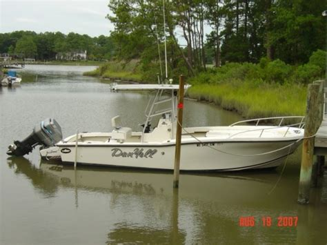 dusky boat forum 1988 23 dusky for sale the hull truth boating and