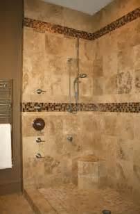 tile ideas pinterest shower tiles design bathroom and mosaic designs