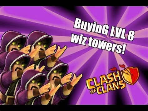 Free Clash Of Clans Account Giveaway 2014 - channels