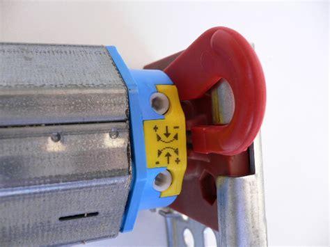 Becker Rolladenmotor Einstellen by Rolladenmotor Selbsteinbau Seite Herrmann Bauelemente