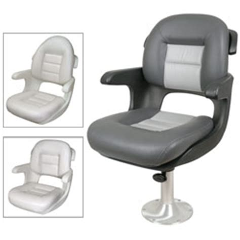 bass boat seats with armrests 1sale tempress tempress elite helm seats affordable