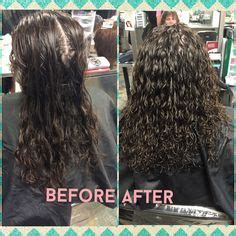 whats the difference between ogilve perms and sally beauty beach wave perm technique spiral perm for beach wave
