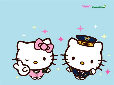 hello kitty wallpaper for htc one hello kitty hello kitty cartoon hd wallpaper for htc one