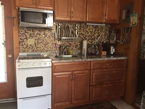 kitchen cabinet glaze buy cinnamon glaze kitchen cabinets