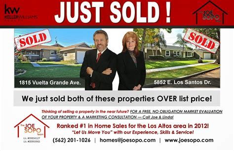 templates from other realtor post cards just sold just sold postcards circle prospecting without the phone