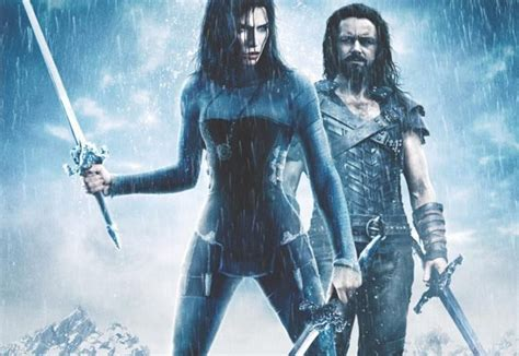 film underworld rise of the lycans 2009 cyberd org 187 underworld 3 rise of the lycans 2009
