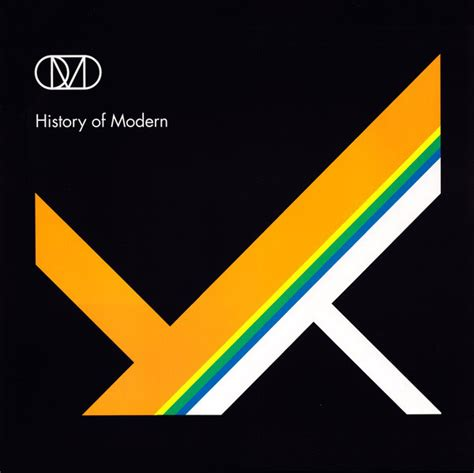 a history of modern rock gpa orchestral manoeuvres in the dark part 58 post punk monk
