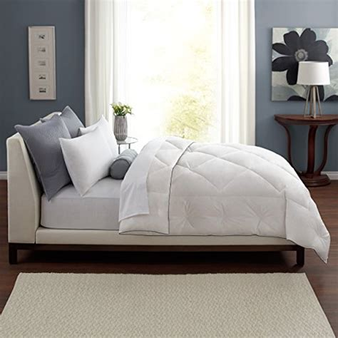 pacific coast down comforter king pacific coast classic down comforter king 104 x 89