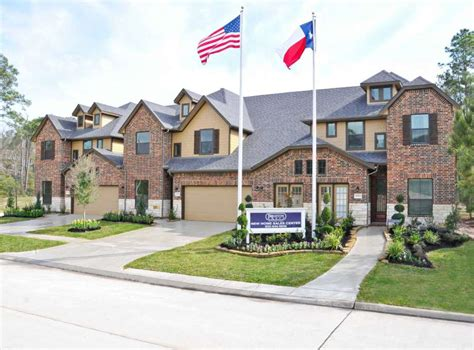 brighton homes design center houston texas houston new home builders brighton homes ask home