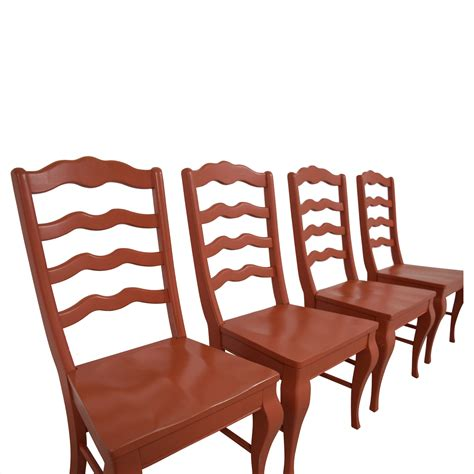 Buy Dining Room Chairs 78 Broyhill Broyhill Dining Room Chairs Chairs